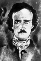 poe a collection of critical essays regan Embed (for wordpresscom hosted blogs and archiveorg item  tags.
