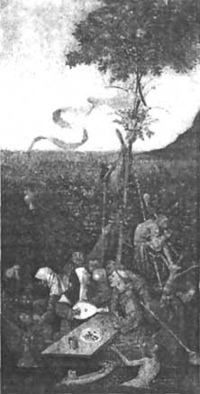 Смотреть телку с огромными арбуами ебут в троем