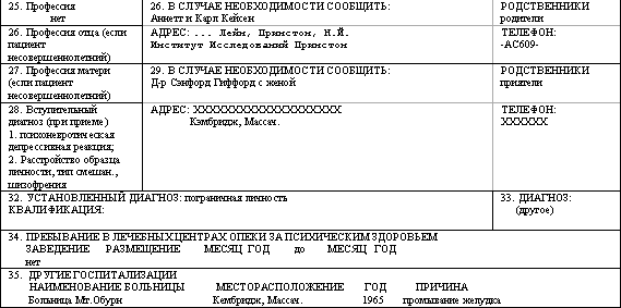 Краткое содержание рассказа чехова лошадиная фамилия читать