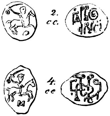 Http://kaige.de/freebooks.php?q=Free-Neue-Tabellen-Und-Diagramme-F%c3%bcr-Technische-Feuergase-Und-Ihre-Bestandteile-Von-0%c2%b0-Bis-4000%c2%b0-C-Mit-Einschlu%c3%9F-Der-Dissoziation-Nebst-Begr%c3%bcndung-Und-Anwendungen.html