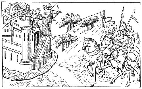 Рис 14 4