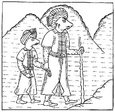 Рис 14 8