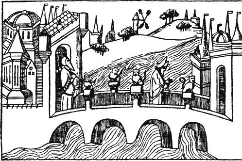 Что такое памятник книги нарисовать