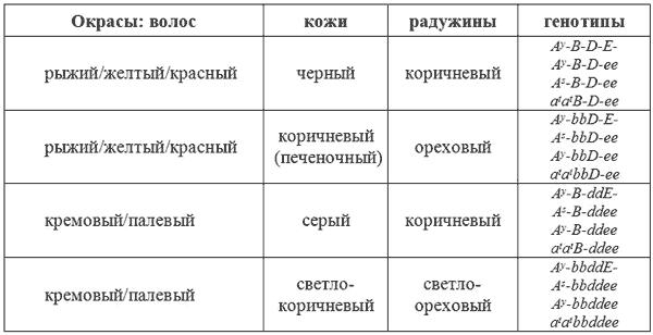 book Symbols of Transformation