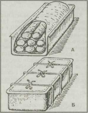 Как варить борщ со свежей капустой без мяса