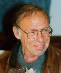 сочинение автор в р романе евгений онегин