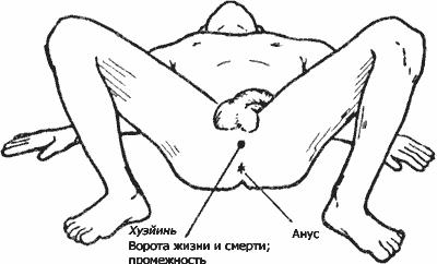 masturbatsiya-s-zaderzhivaniem-dihaniya