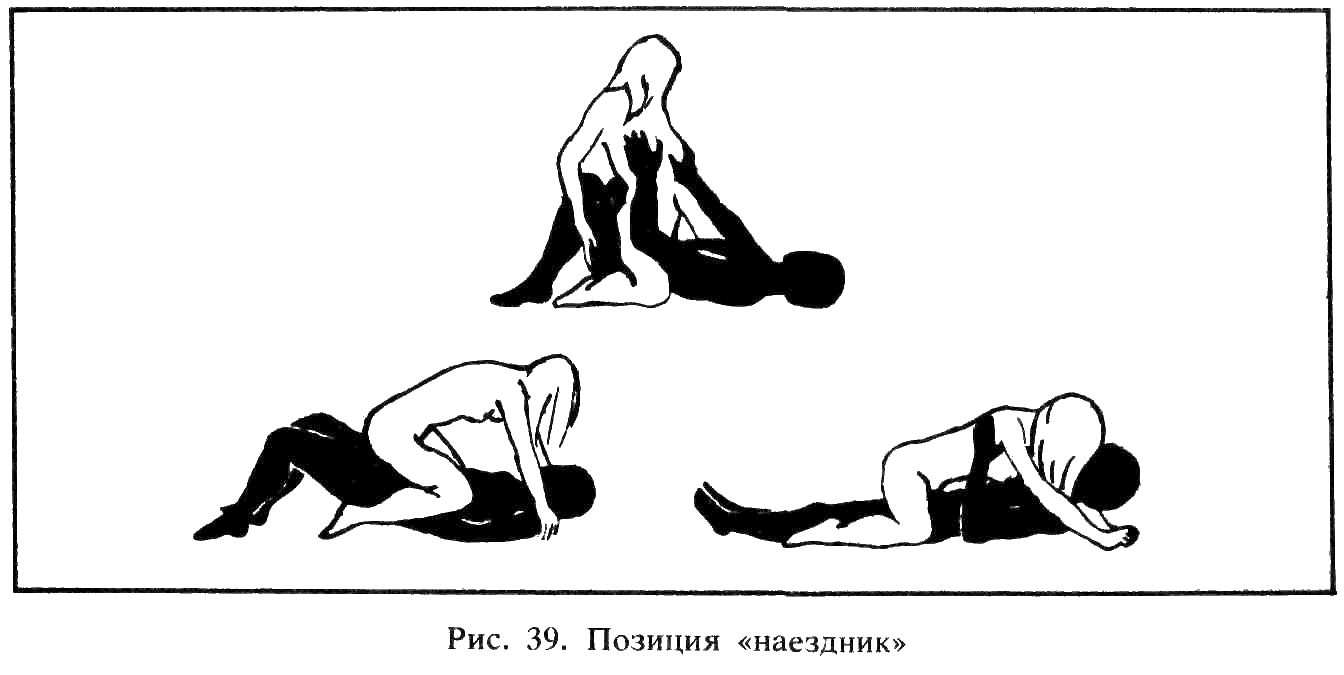 noginsk-seks-s-devushkami