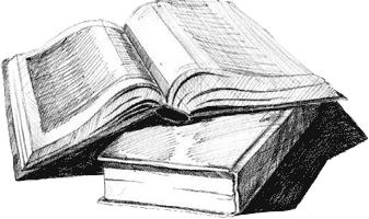 Современная электронная библиотека ModernLib.Ru